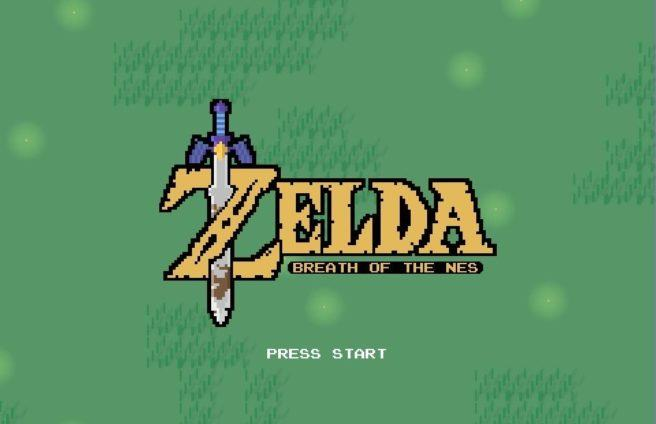 zelda-breath-wild-nes-656x424