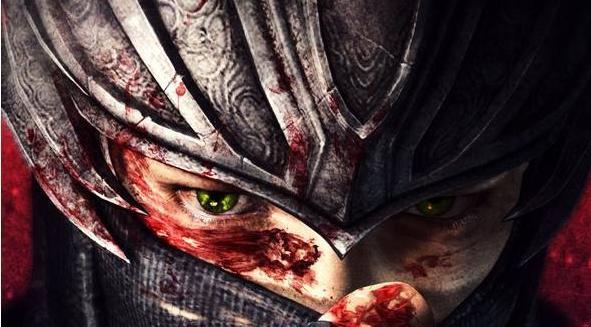 ninja-gaiden-3-eyes