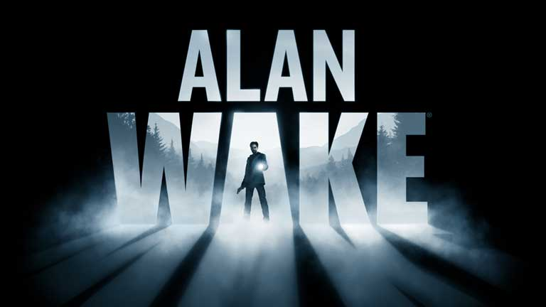 alan-wake-0