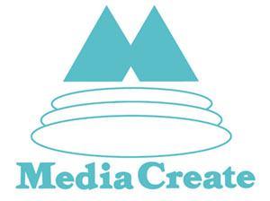 قائمة مبيعات Media Create للفترة من 13-19 مارس