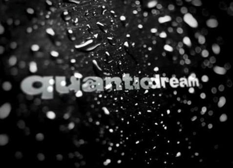 quantic-dream-logo