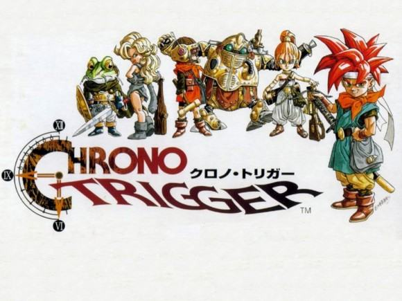 1-chrono-trigger-pictures
