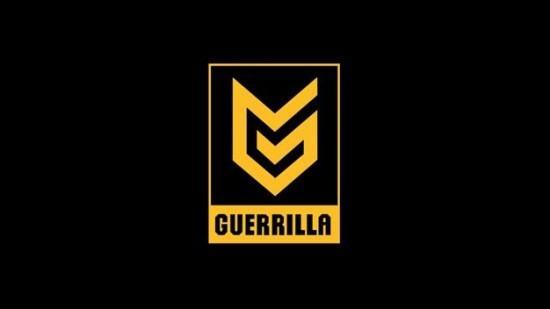 هل يعمل فريق التطوير Guerrilla Games على أكثر من مشروع؟