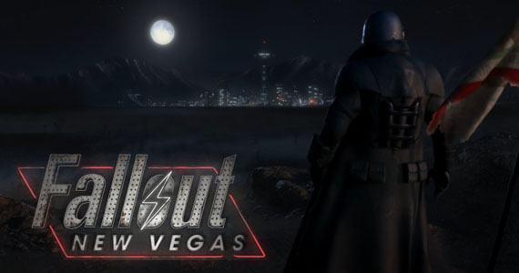 fallout-new-vegas