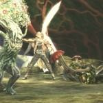 Soul-Sacrifice-Official-screenshots-24