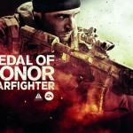 medal_of_honor_warfighter