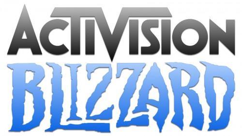أحد وكالات كاليفورنيا تتحضّر للاعتراض على تسوية Activision Blizzard!