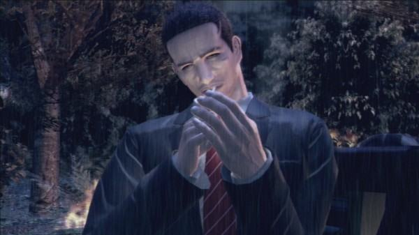 Deadly-Premonition-The-Directors-Cut_2013_01-28-13_034