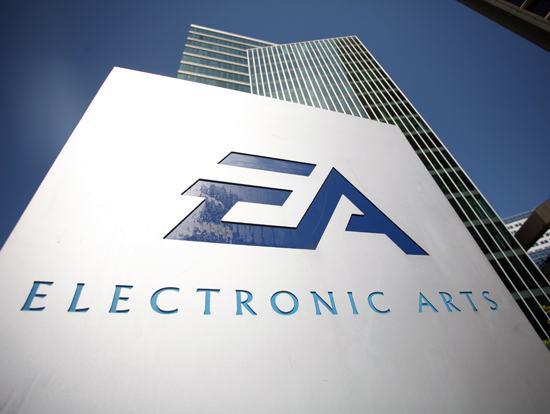 ُِEA تؤكد: 60 مليون جهاز PS4 و XboxOne في الأسواق