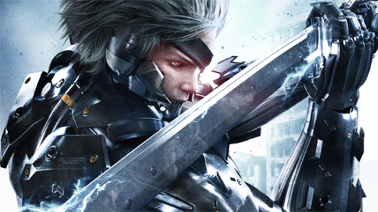 metal-gear-rising-revengeance-was-cancelled-before-being-renamed