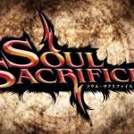 soul-sacrifice