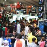 games13-dubai-crowd