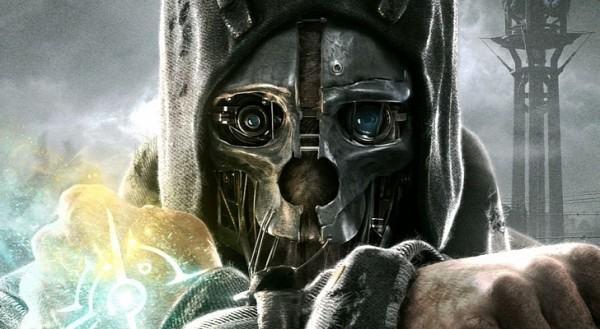 هل تحصل Dishonored على نسخة الريماستر قريبا؟