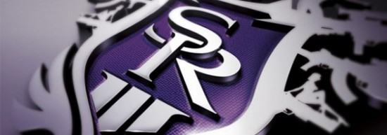 Saints-Row-The-Third-Vehicular-Improvements-Trailer-Banner-600x234