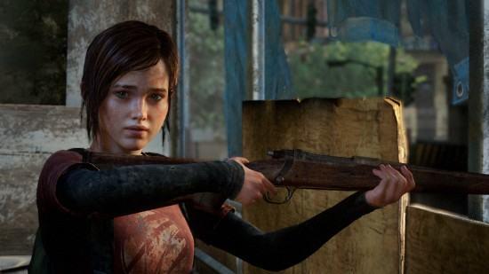 The Last of Us تصل حاجز 6 ملايين نسخة مباعة