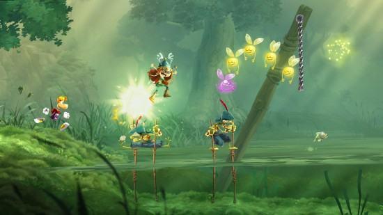 Rayman-Legends_2013_07-25-13_003