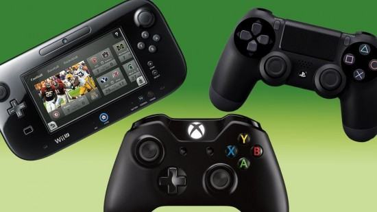 xbox-one-ps4-and-wii-u-controller