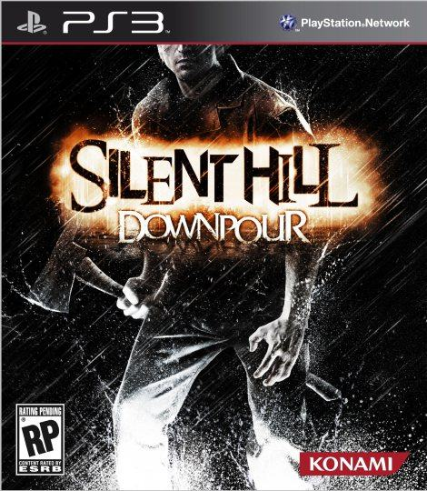 silent-hill-downpour-cover-ps3-usa