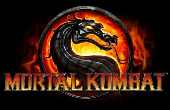 MortalKombat1