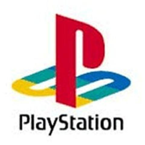 sony-playstation-hacked1