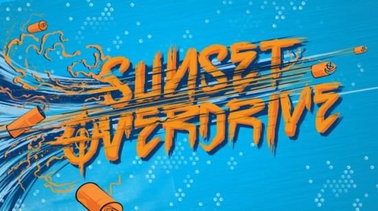sunset-overdrive-670x376
