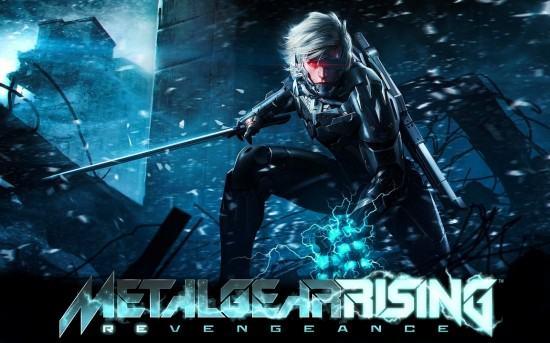 metal-gear-rising-revengeance