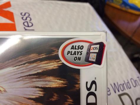 2ds_sticker_3ds_game