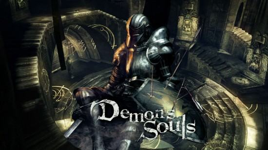 Demon's_Souls