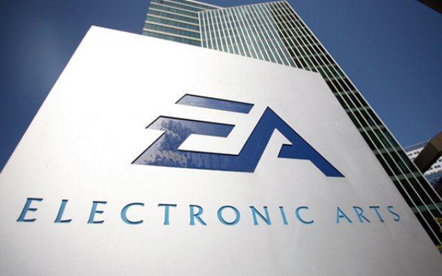 صورة EA تؤجل Need for Speed الجديدة و فريق التطوير سيعمل على دعم Battlefield القادمة!