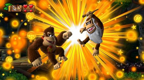 donkey_kong_country_tropical_freeze_cranky_kong_header