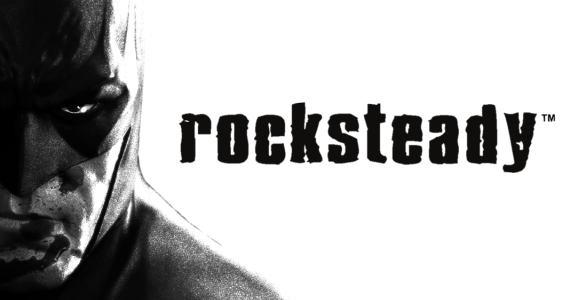 rocksteady_jpg_960x540_crop_upscale_q85