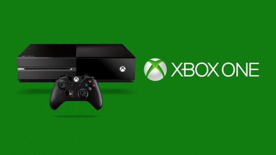 إشاعة: الـXbox One سيحصل على لعبة كبيرة حصرية من شركة طرف ثالث