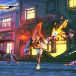 1394120007-shaq-fu-a-legend-reborn-screen-1