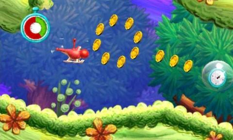 yoshis-new-island-trailer-and-screens-full-of-L-MLNAG7
