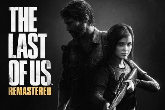 ثلاث صور جديدة لنسخة البلايستيشن4 من لعبة The Last of Us