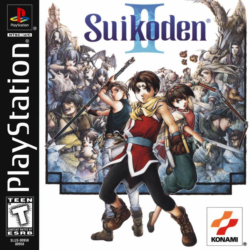 https://www.true-gaming.net/home/wp-content/uploads/2014/04/suikoden_ii-front.jpg