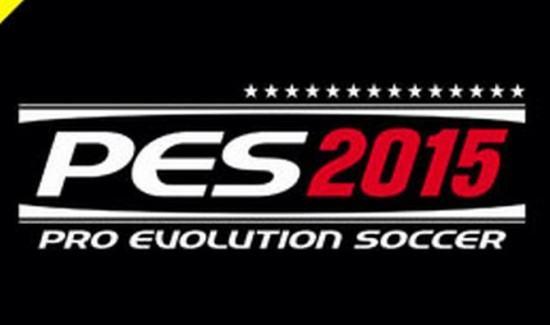 لعبة PES ستحتوي نظام Microtransactions لشراء اللاعبين