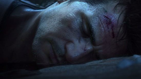 Uncharted 4  A Thiefs End.png