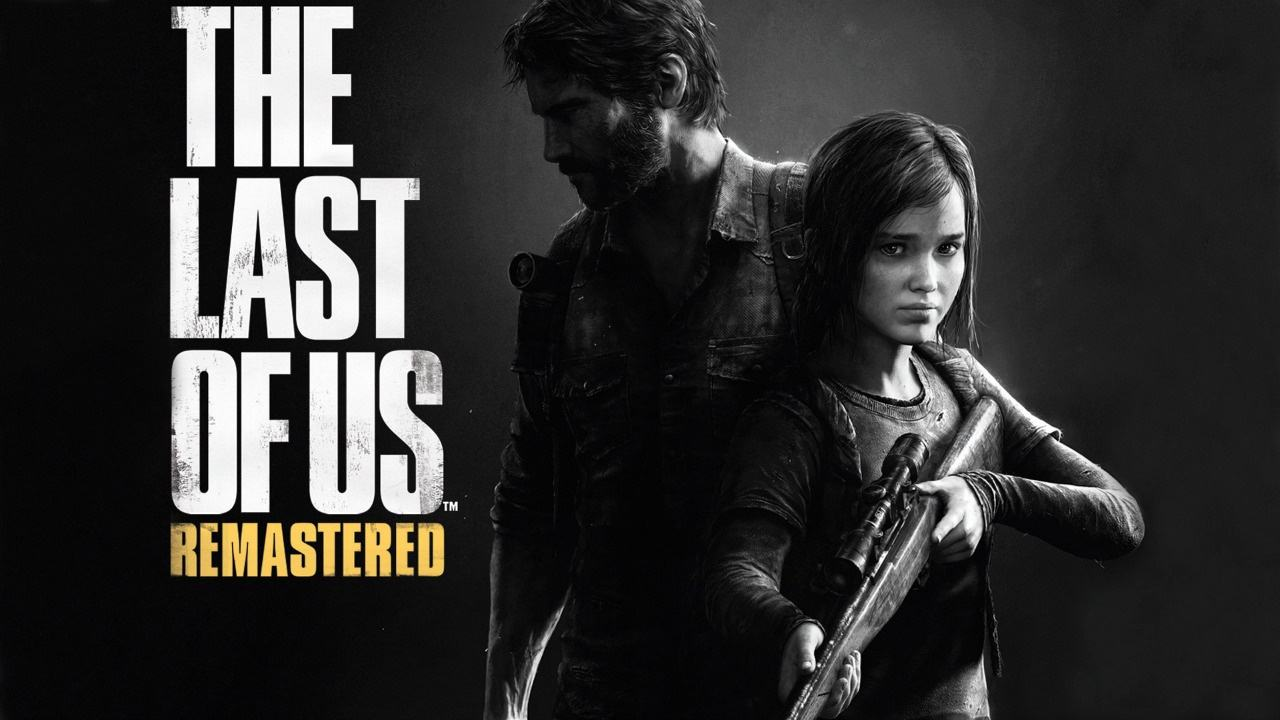 the-last-of-us-remastered-goes-gold_3kvx