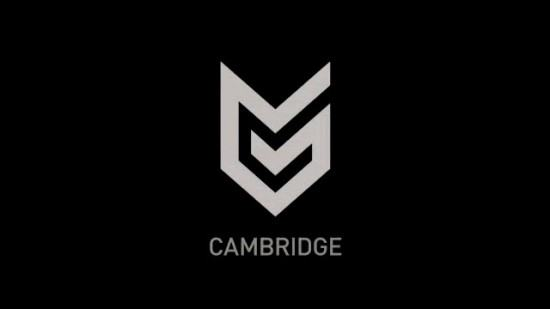 Guerrilla Cambridge يوظف لمشروعه الجديد للـPS4