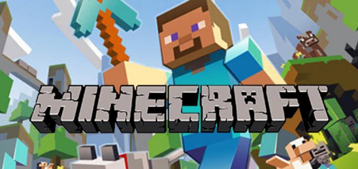 Vu Bui: لعبة Minecraft ستستمر بالصدور لكافة الأجهزة والمزيد منها مستقبلا