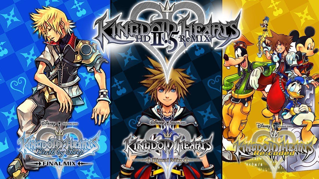 [Image: Kingdom-Hearts-HD-2.5-ReMIX.jpg]