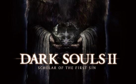 النسخة الجديدة Scholar of the First Sin قادمة لأجهزة الجيل السابق من لعبة Dark Souls 2 كمحتوى مجاني