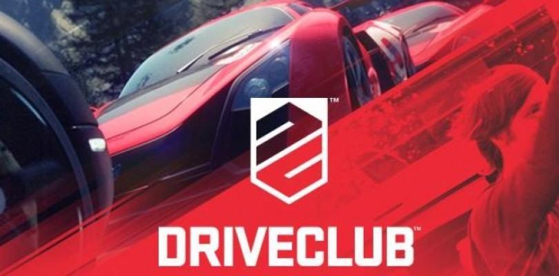 Shuhei Yoshida: لاتتوقعوا الحصول على جزء ثاني للعبة DriveClub فسوق العاب السباقات بات صعبا