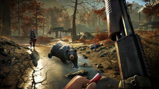 Far Cry 4 (7)