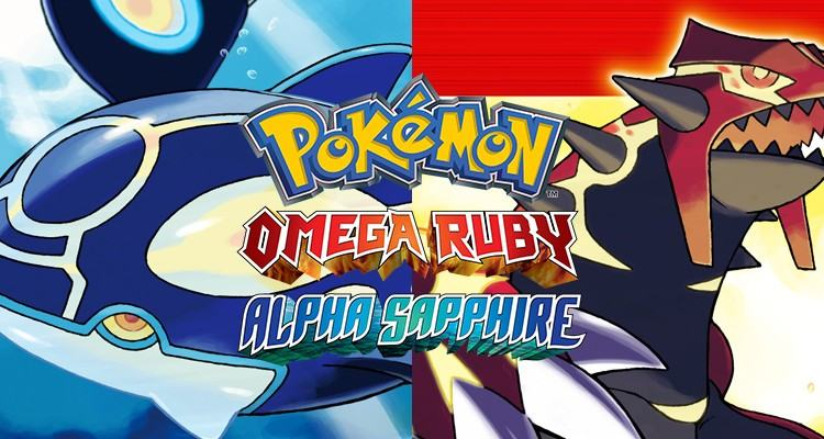 pokemon-omega-ruby-alpha-sapphire-cover-750x400