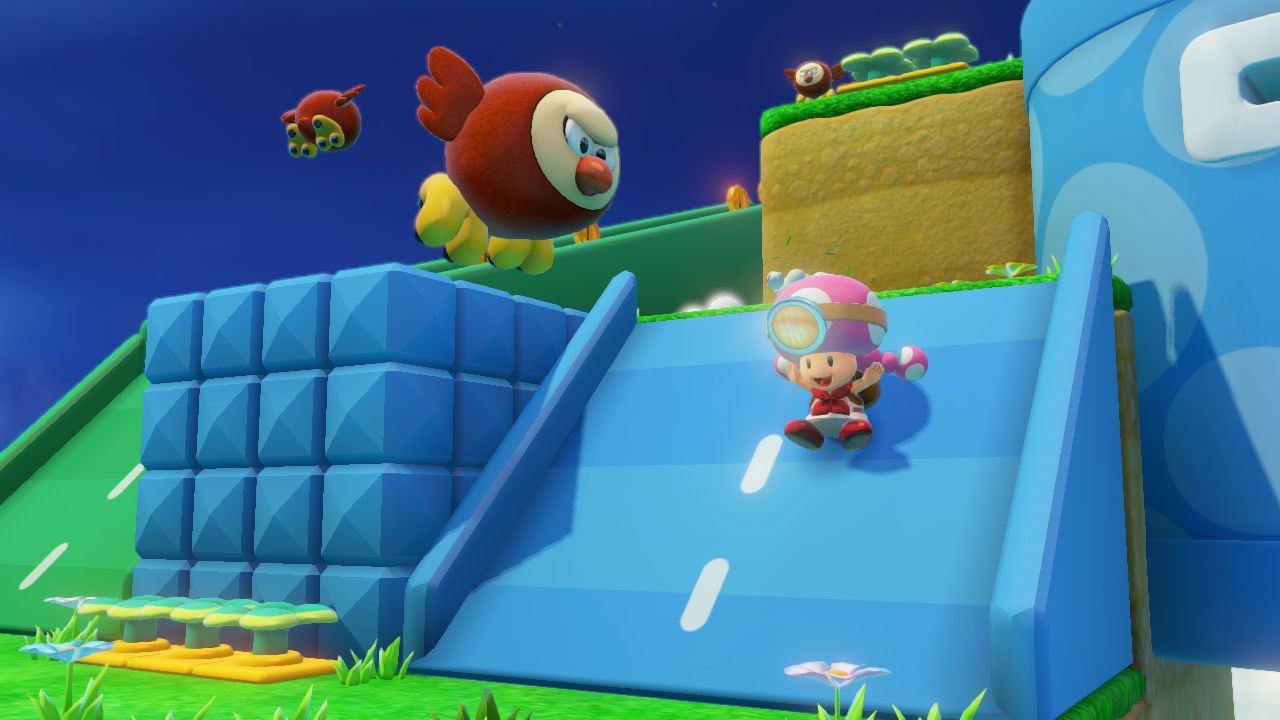 Captain-Toad-Treasure-Tracker-9