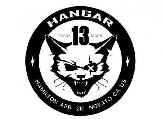 أستوديو Hangar 13 الجديد يعمل على لعبة أكشن ضخمة مع تركيز على القصة
