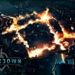 crackdown_3