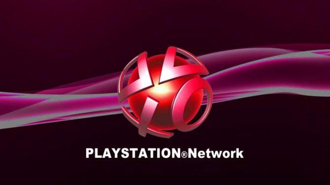 شبكة الـPlayStation Network تواجه المشاكل وسوني تعد بالإصلاحات!